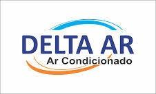 instalação, manutenção corretiva e preventiva ar condicionad