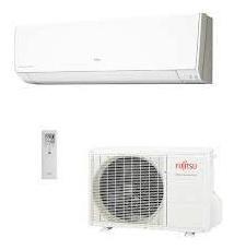 instalação manutenção de aparelhos de ar-condicionados