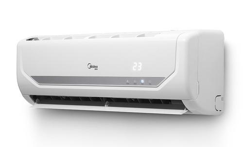instalação, manutenção e higienização ar condicionado split