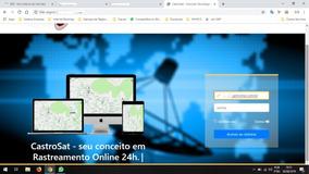 Instalação Traccar + Web Viewer Modificado + App Android