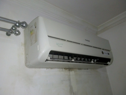 instalaçãoes e manutenção