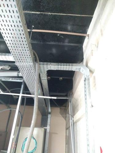 instalações elétricas para sua casa e seu negócio