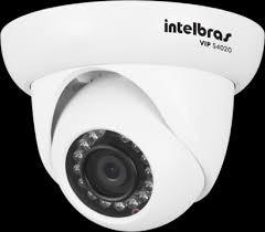 instalações elétricas residencial e predial câmeras,alarmes