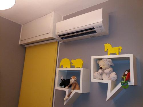 instalador aire acondicionado piriapolis p. del este montv.