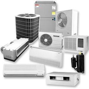 instalador aire acondicionado r22 410a service