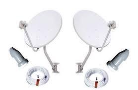 instalador de antenas (11)958079415 tim/whatsapp