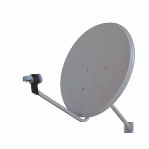 instalador de antenas manutenção em geral  menor preço .
