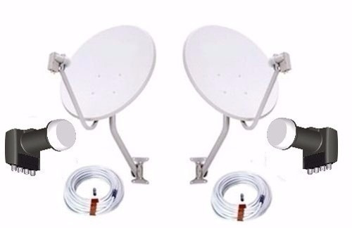 instalador de antenas osasco / barueri / carapicuiba /cotia