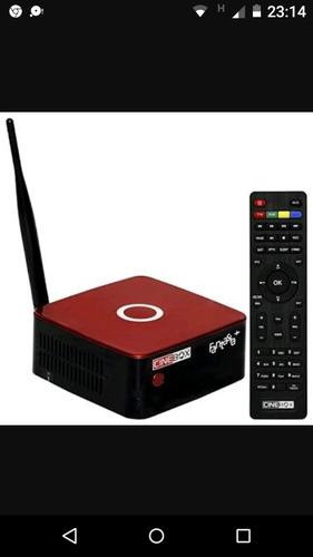 instalador de antenas parabólicas ku digital uhf atualização