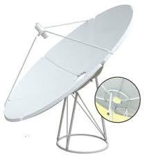 instalador de antenas satelitales  cantv.tv movistar directv