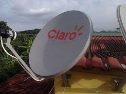 instalador de antenas sky e outras manutenção contato no zap