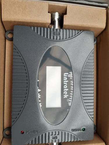 instalador de antenas yagui para celulares