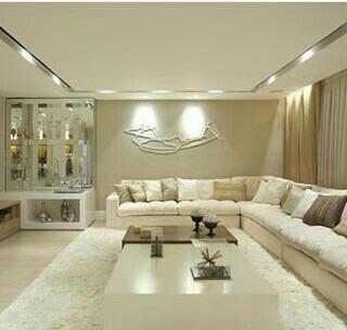instalador de dry wall y electricidad