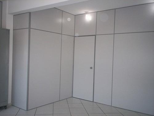 instalador de forro pvc , divisórias ,pintor de casa