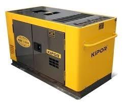 instalador de grupo electrógeno generador en zona norte