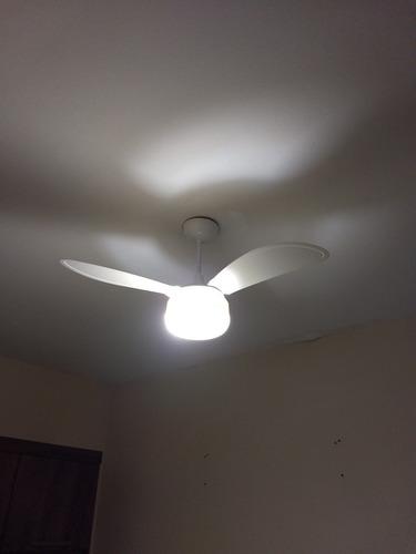 instalador de ventilador de teto