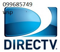instalador directv en el dia 099685749