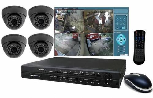 instalador  directv prepago servicio tecnico tda .cable.fta