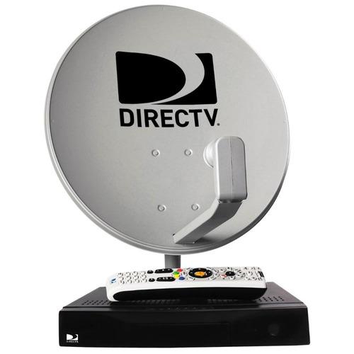 instalador  directv prepago servicio tecnico tda .cable.wifi