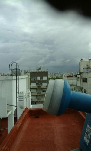 instalador directv prepago tecnico tda,cable wifi antenista