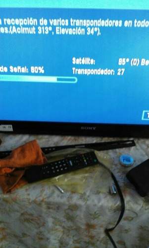 instalador directv prepago.servicio tecnico tda.cable. fta