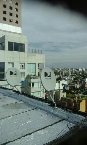 instalador directv prepago.servicio tecnico tda.cable. wifi