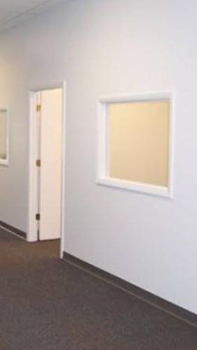 instalador drywall placa cimenticia gesso acartonado e 3d