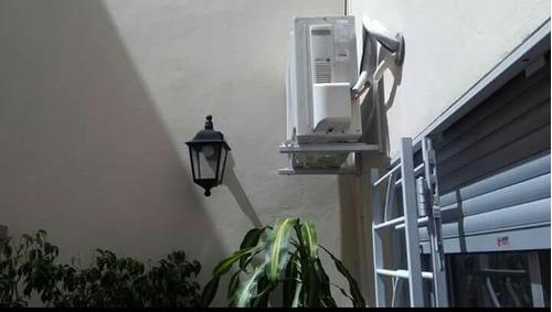 instalador matriculado: servicios técnicos de refrigeración