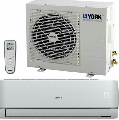 instalador y mantenimiento de aire acondicionado  en general