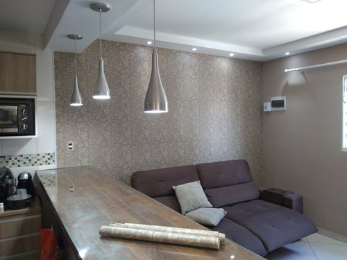 instalador,colocador, aplicador de papel de parede/adesivado
