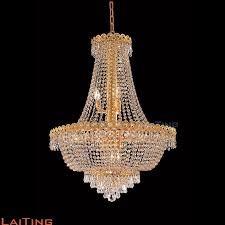 instaladores de lamparas técnicos profesionales luminotecnia