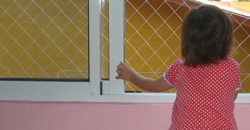 instalamos mallas seguridad balcones ventanas niños mascotas