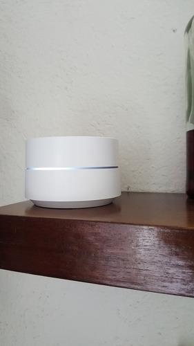 instalamos todo tipo de redes incluyendo google wifi