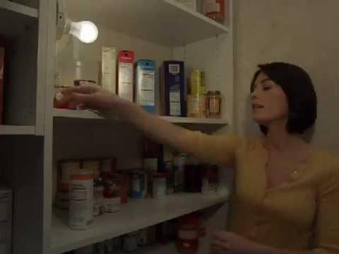 instalampada - lampada de led a pilha (1 lampada)