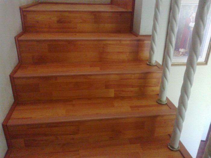 Instalar piso flotante en mercado libre - Como nivelar un piso para colocar piso flotante ...