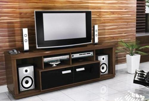 instalar teatro en casa parlantes bose televisores bogota