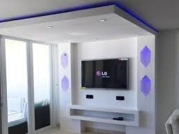instalcion drywall y pvc (técnico electricista)