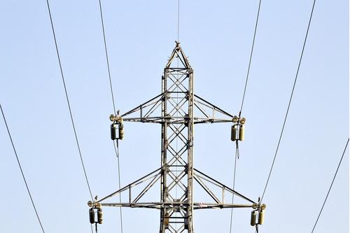 instalciones electricas, electricista matriculado