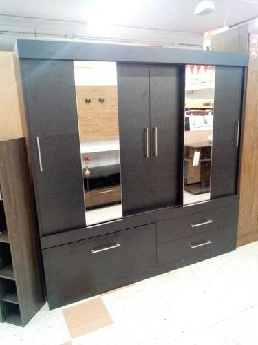 instalo armarios cocinas mesas tv otros