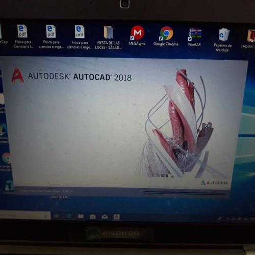 instalo linux solidworks 2020 autocad 2020 etabs 2018