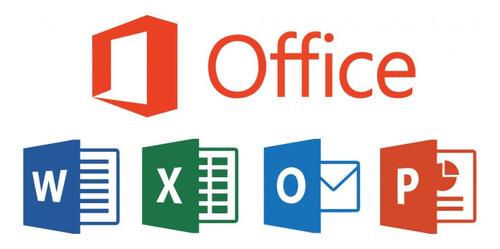 instalo programas en windows o mac. como office o ps, ai, id