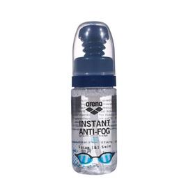 Instant Antifog Spray & Swim Arena Natación