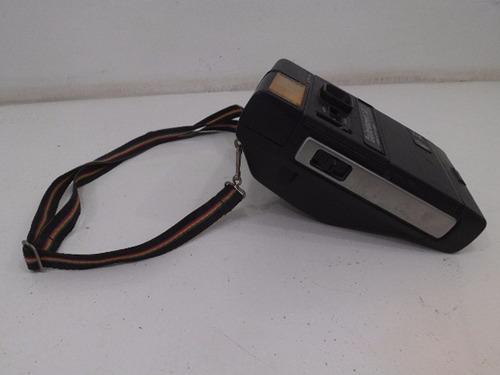 instantánea kodak cámara