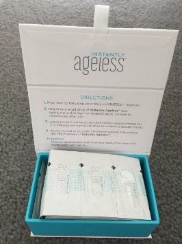 instantly ageless (10 saches)