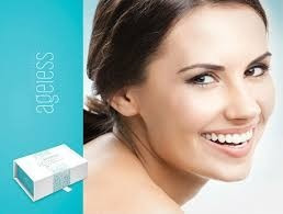 instantly ageless jeunesse - antiarrugas