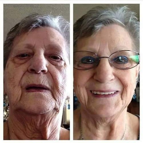 Lo que el enmultitud no le dirá sobre Anti envejecimiento