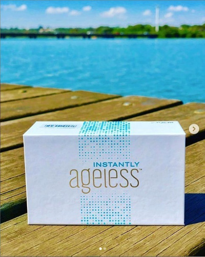 instantly ageless peru lima 2021 vence stock centro civico
