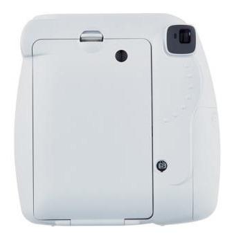 instax mini 9 blanca ahumada carterita oficial