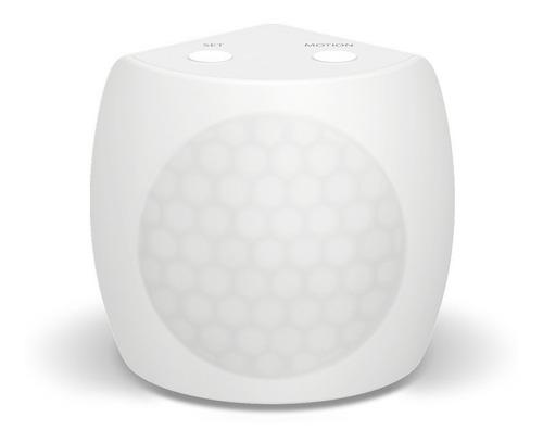 insteon sensor de movimiento modelo: 2844-222