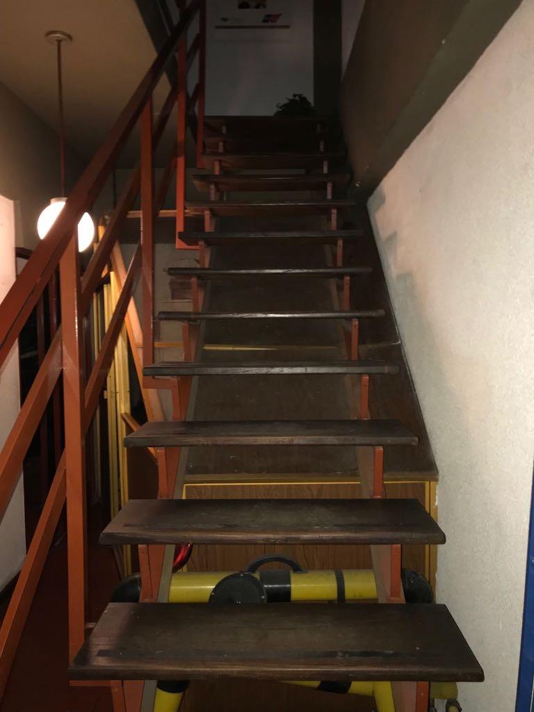 instituto en alquiler en 2 pisos